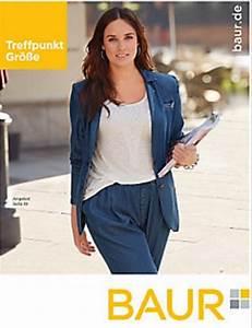 Gratis Kataloge Bestellen : mode kataloge kostenlos online bestellen bei ~ Eleganceandgraceweddings.com Haus und Dekorationen