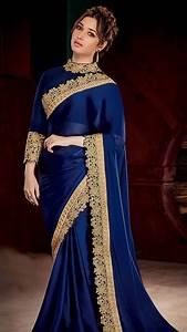 25+ Best Ideas about Saris on Pinterest Sari dress, Saree and Indian saris