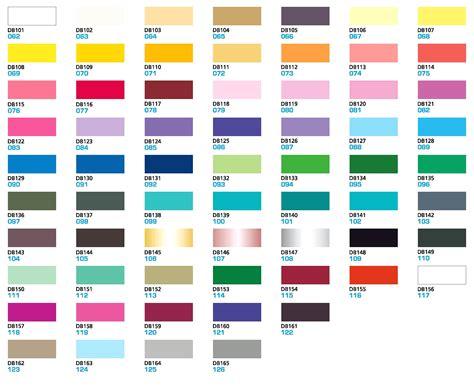 simulation cuisine en ligne emejing couleur tollens pictures design trends 2017