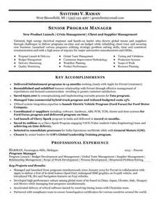 resume services to civilian civilian resume writing services