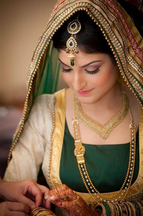 44 Best Awesome Getting Ready Photos  Weddings Images On