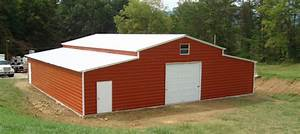 steel buildings metal garages building kits prefab prices With cost of prefab metal buildings