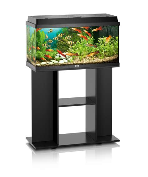 prix aquarium 80 litres
