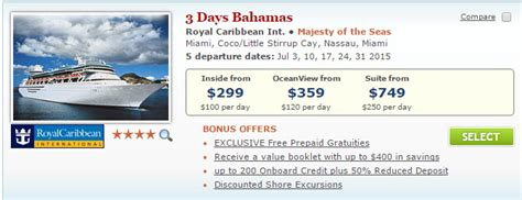 Caribbean Cruise Deals 2017 Best Price Cruises  Autos Post. Email Marketing Consultant Aa Pain Management. Remote Performance Monitor Download. Lakes Family Dentistry Automotive Sales Tools. Is Honey Good For Allergies School Bake Sale. Metamerica Mortgage Bankers Fire Safe Glass. Campervan Conversion Insurance. Inpatient Drug Rehab California. Health Department Nyc Online Course