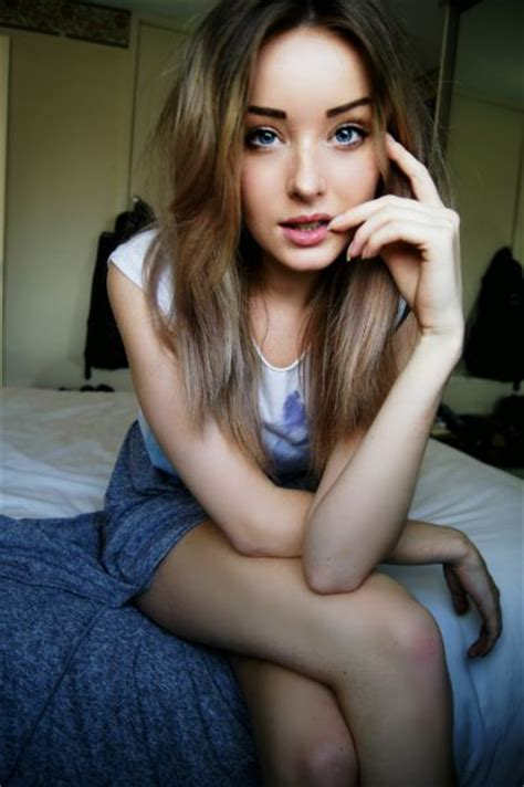Sexy Amateur Girls 100 Pics