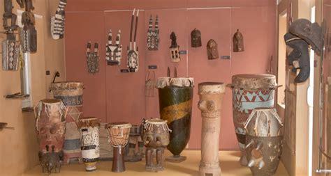 Kura Hulanda Museum - Curacao's Dark Past - The Maritime ...