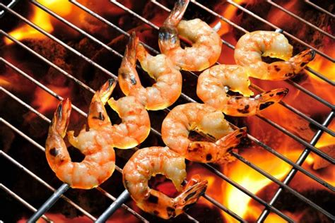 shrimp on the grill best grilled shrimp recipes and grilled shrimp cooking ideas