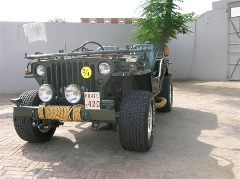 jeep landi landi jeep price in punjab new landi jeep wallpaper