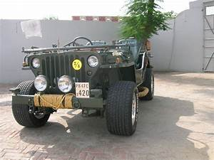 100+ [ Landi Jeep Bullet Ford Te Safari ] | Bullet Swag On ...