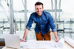 Was Ist Ein Architekt : business24 selbstst ndig als architekt so gelingt der einstieg ~ Frokenaadalensverden.com Haus und Dekorationen