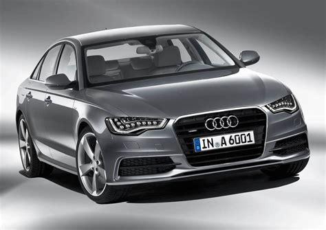Mesmerizing Audi Rs5 Black Rims
