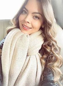 108 best images about Scarlett Byrne on Pinterest