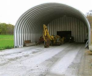 4039 x 7039 x 1639 steel storage metal arch pole barn building With 40 x 70 steel building