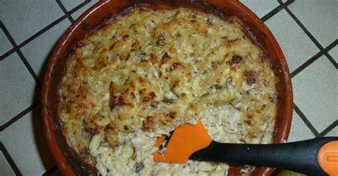 cuisiner restes de poulet cuisiner les restes de poulet 28 images recettes de