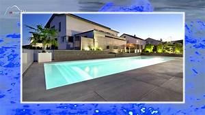 Pool Kosten Im Jahr : desjoyaux poolbau swimmingpool messe tv ~ Watch28wear.com Haus und Dekorationen