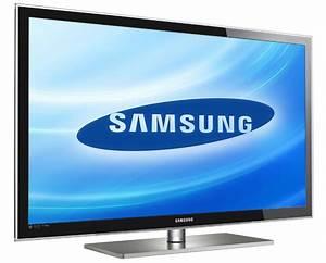 La Mejor Actualizacin Firmware Para Tu Samsung TV Como