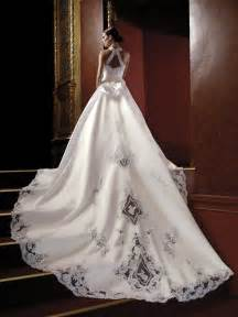 beautiful wedding gowns various kinds of wedding dresses with new models wedding dresses