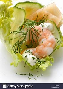 Salat Mit Geräuchertem Lachs : dill stockfotos dill bilder alamy ~ Orissabook.com Haus und Dekorationen