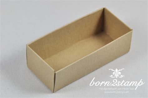 Schachtel Falten A4 Yz52 Messianica