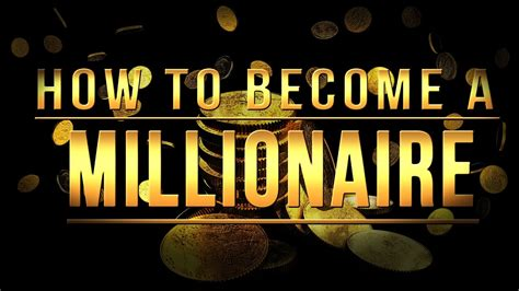 How To Become A Millionaire In The Elder Scrolls Online