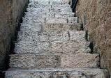 materiaux escaliers le guide de la maison With attractive maison brique et bois 10 choix fenetres comment choisir fenetres materiaux fenetres
