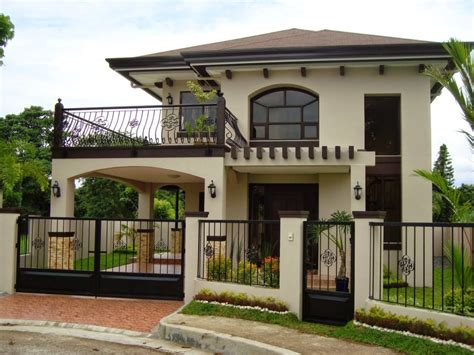 3 Floor Home Design :  Beautiful Storey House Photos 3 Storey House