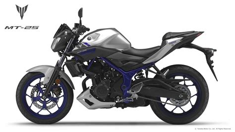 Yamaha Mt 25 Image by Yamaha Mt 25 Official Wallpaper