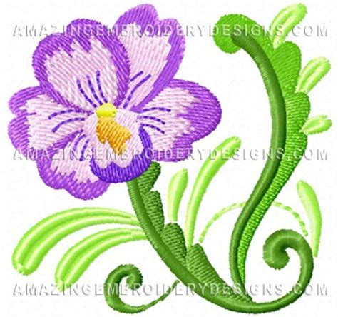 free embroidery design downloads embroidery design freedesigns