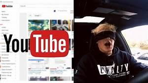 Cars 3 Film Complet En Francais Youtube : youtube is cracking down on dangerous bird box challenge esports gaming ~ Medecine-chirurgie-esthetiques.com Avis de Voitures