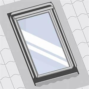 Dachfenster Mit Eindeckrahmen : dachfenster rolladen dachfenster mit rolladen g nstig kaufen ~ Orissabook.com Haus und Dekorationen