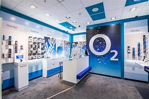 O2 Shop Wuppertal : gemeinwesen in neunkirchen saar wellesweiler ihre suche ergab 03 treffer infobel deutschland ~ Watch28wear.com Haus und Dekorationen