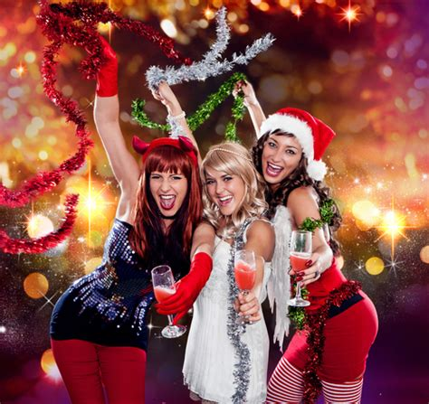 ideas in melbourne venues and activities gobananas - Christmas Party Ideas Melbourne