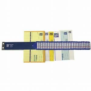 heavy duty document sorter With document sorter