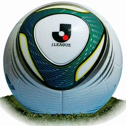 Ball League Adidas Speedcell Balls Match Football