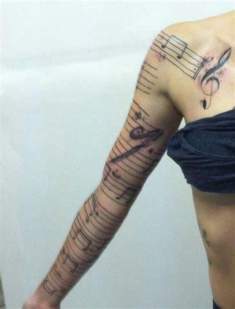 sleeve tattoos ideas  pinterest   design chest tattoo sleeve tattoo