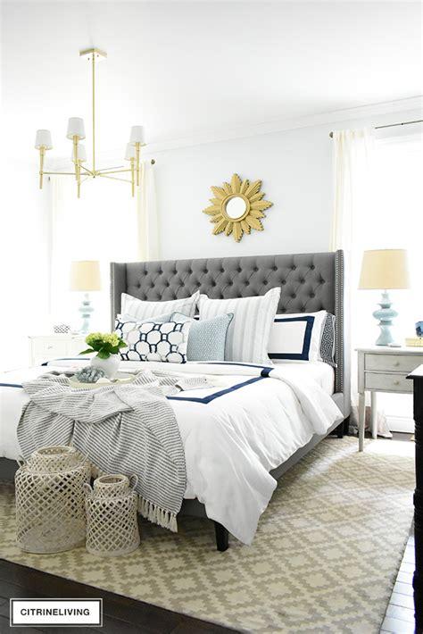 shop  bedroom citrineliving