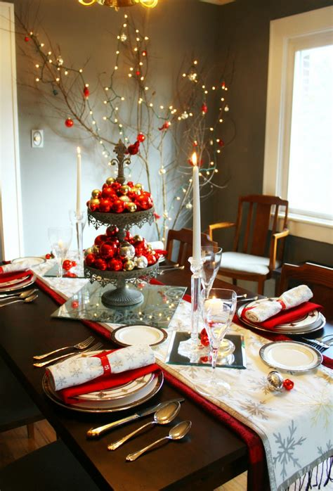 mouth watering christmas dinner ideas godfather style