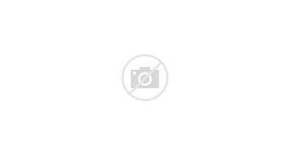 Rolex Submariner Desktop Commercial Personal