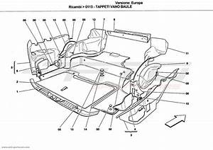 Yanmar Ignition Switch Wiring Diagram