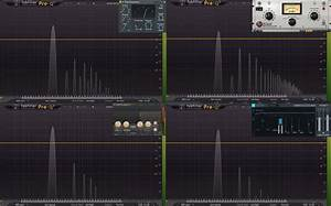 Audio Compression For Dummies