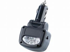Kfz Batterie Tester : lescars kfz batterie tester mit led lampe ~ Watch28wear.com Haus und Dekorationen
