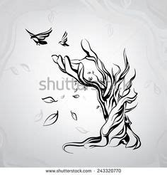 Tree Life Tattoos For Women Google Search Tattoo