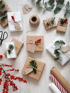 Geschenk Verpacken Schleife : vielfalt ist ein geschenk wie du deine geschenke liebevoll und kreativ verpacken kannst ~ Orissabook.com Haus und Dekorationen