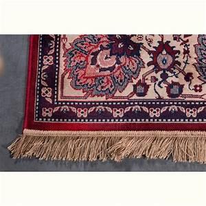 tapis persan rouge old bid style oriental par drawer With tapis kilim avec table dos de canapé