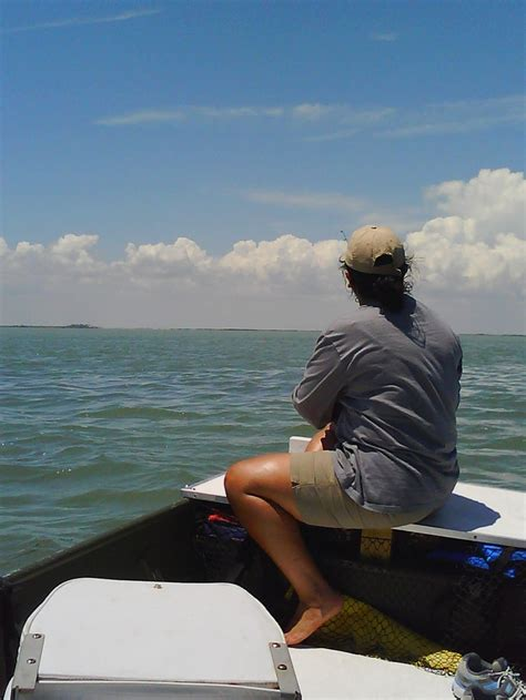 Academy Sports Jon Boats by 12 Best Images About Lower Laguna Madre South On