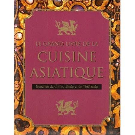 livre de cuisine asiatique maxilivres livres neufs à prix réduit maxilivres le
