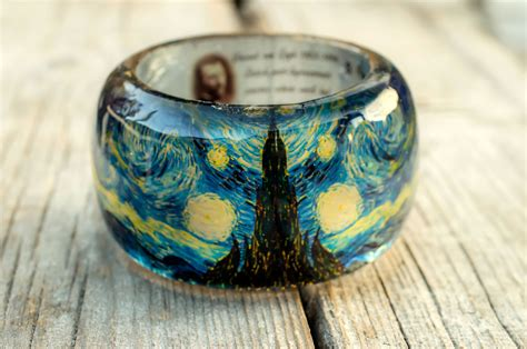 Culture N Lifestyle | CNL — New Fine Art Inspired Resin ...