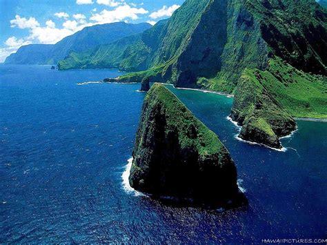 Molokai Alii Tour Molokai Tours Maui Activites