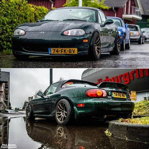 TopMiata on Instagram   Mazda Miata MX-5 - TopMiata   Mazda miata, Miata, Mazda mx5