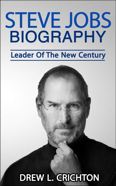 Steve Jobs Quotes On Success Pdf Quotesgram